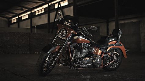 hd harley davidson wallpapers 77 images