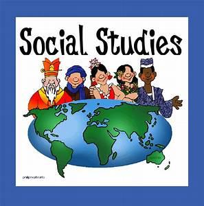 123 Homeschool 4 Me: History for Kids
