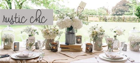 rustic wedding decorations for sale buy great choice great prices the wedding of