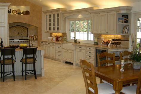 country kitchen floors 46 fabulous country kitchen designs ideas 2799