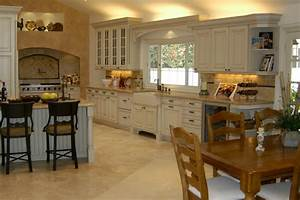 46 fabulous country kitchen designs ideas With kitchen floor ideas for country french kitchen