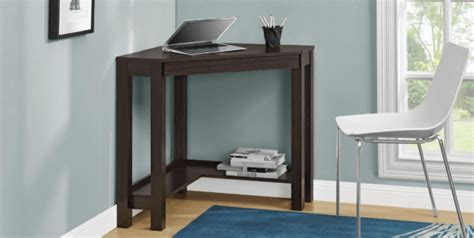 small space desks sale     starting