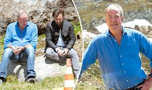 The Grand Tour Saison 2 Date : the grand tour season 2 release time what time is the grand tour on amazon tv radio ~ Medecine-chirurgie-esthetiques.com Avis de Voitures
