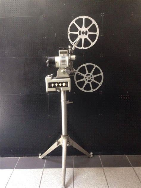maison de repos pour depression nerveuse le pour projecteur 8 28 images 30 ans 30 appareils appareil n 176 17 projecteur 16 mm type