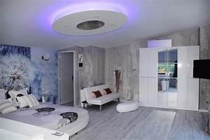 ecolodge bulles chambre avec jacuzzi privatif gorges du With location dans les cevennes avec piscine 9 dandelion gite spa nature design 5 mostuejouls