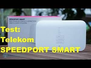 Telekom Wlan Test : video vorstellung telekom speedport w 102 bridge duo wlan bridge funnydog tv ~ Buech-reservation.com Haus und Dekorationen