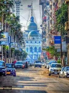 Best 25+ Port said ideas on Pinterest | April 25, Luxor ...