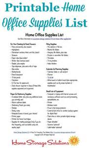 high resume for college pdf file best 25 home office organization ideas on pinterest organisation white office decor and home