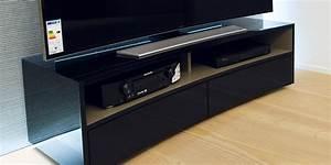 meuble tv haut de gamme With meubles haut de gamme contemporain