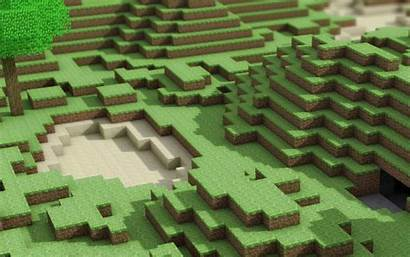 Minecraft Wallpapers Skin Nova Novaskin Skins Custom