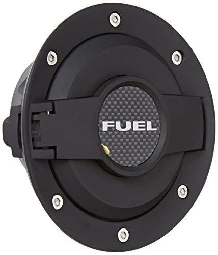 challenger fuel door compare price to dodge challenger black fuel door