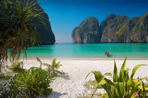 si鑒e de plage quelle plage faut il voir en thaïlande la perruche