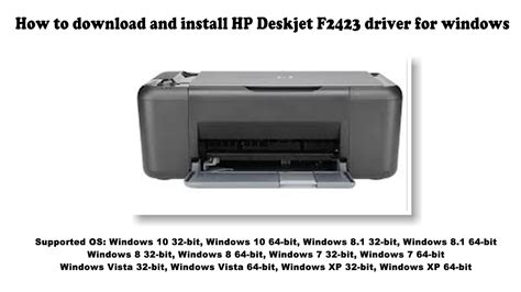 You can accomplish the 123.hp.com/oj3835 driver download using the installation cd that comes with the pack: Hp 3835 Drivers Free Download - Hp Deskjet Ink Advantage 3835 Easysitearc - xuansweet13