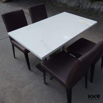 Table Quartz Top by Sparkling White Quartz Table Top Buy Quartz