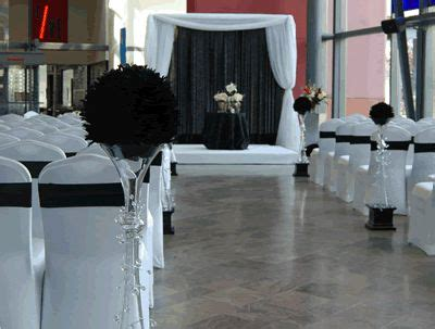 1000 ideas about spandex chair covers on