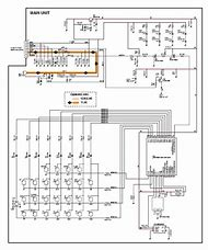 best mic wiring diagrams ideas and images on bing what you icom microphone wiring diagram