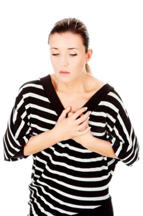Rahim Wanita Ketika Hamil Penyebab Jantung Berdebar Saat Hamil