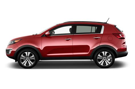 suv kia 2013 2013 kia sportage reviews and rating motor trend