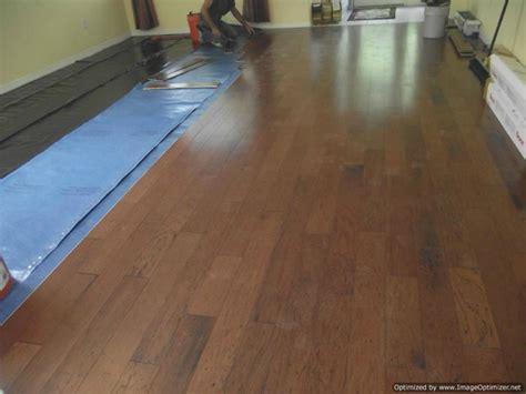 laminate flooring direction laminate flooring directions for installing laminate flooring video