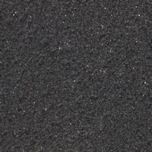 Granit Geflammt Und Gebürstet : terrassenplatten nero assoluto t ~ Markanthonyermac.com Haus und Dekorationen