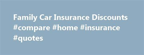 25+ Best Insurance Quotes On Pinterest