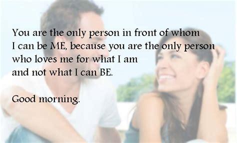 good morning husband quotes quotesgram