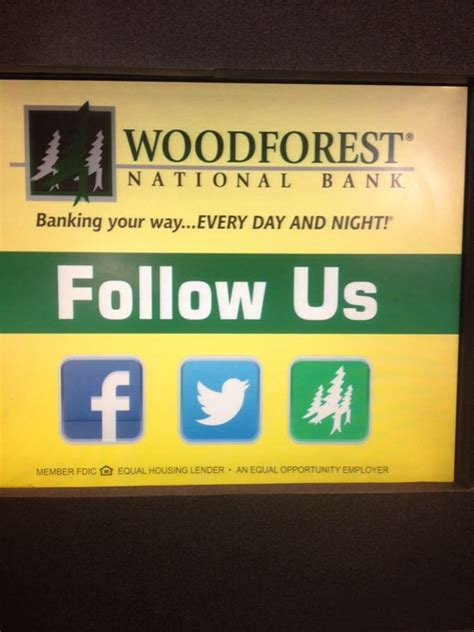 woodforest national bank phone number woodforest national bank banks credit unions 407