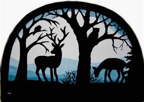 Fensterdeko Weihnachten Scherenschnitt by Scherenschnitt Fensterbilder Vorlagen Kostenlos Luxus 112