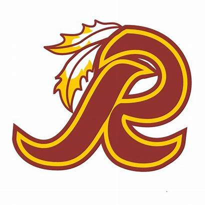 Redskins Washington Pro Logos Cheerleader Cheer Bowl