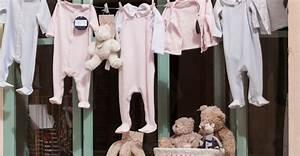 Kinderkleidung Auf Rechnung Kaufen : kinderkleidung auf rechnung shops mit kinder mode ~ Themetempest.com Abrechnung
