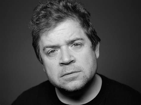 patton oswalt comedian patton oswalt stand up comedian comedy central stand up
