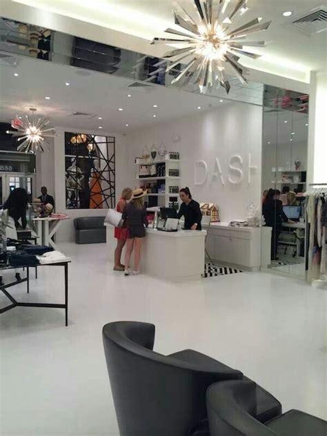DASH in South Beach, FLA   Boutique interior, Boutique ...