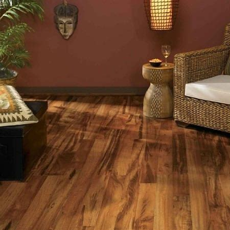 Barton Bath and Floor   Vinyl / Laminate
