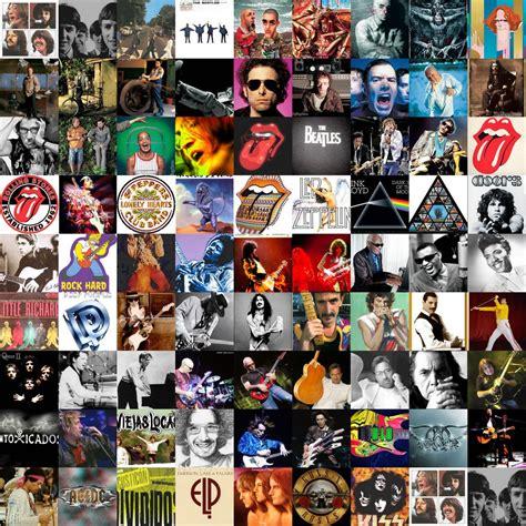 Rock And Roll (yo