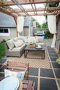 Best 25 patio ideas ideas on pinterest patio outdoor for Tips must try small patio ideas