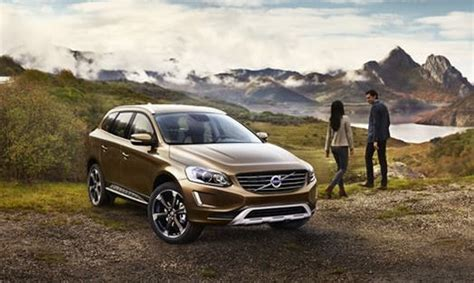 volvo xc reviews lovering volvo cars