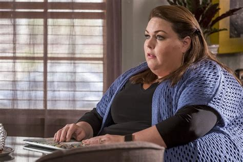 Chrissy Metz This Is Us