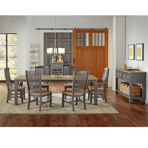 Chair Fair Dinette Gallery Braintree Ma by Bernie Phyl S Furniture In Braintree Bernie Phyl S