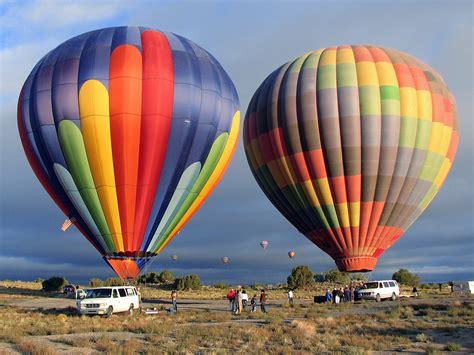 hot air balloon air balloon rides in pa nj philadelphia nyc by above beyond ballooning pennsylvania