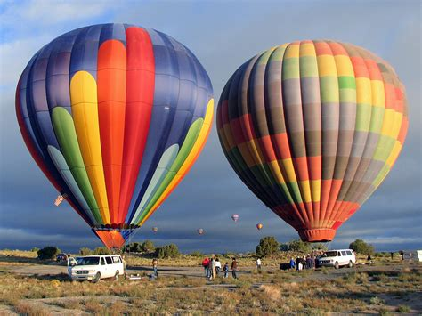 Hot Air Balloon Rides In Pa, Nj, Philadelphia, Nyc By