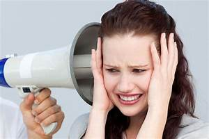 Звон в ушах при гипертонии лечение