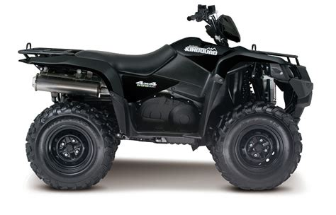 Suzuki Side By Side Utv by Valley Yamaha Suzuki Atvs And Side By Side Vehicles