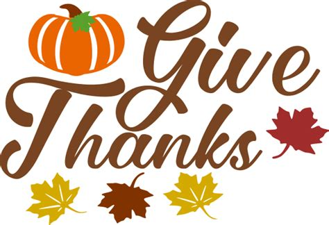 118 best thanksgiving ✅ free vector download for commercial use in ai, eps, cdr, svg vector illustration graphic art design format.thanksgiving dinner, thanksgiving background, turkey, thanksgiving turkey, halloween, christmas, happy almost files can be used for commercial. Free Fall SVG Cut Files: Give Thanks SVG Cut File