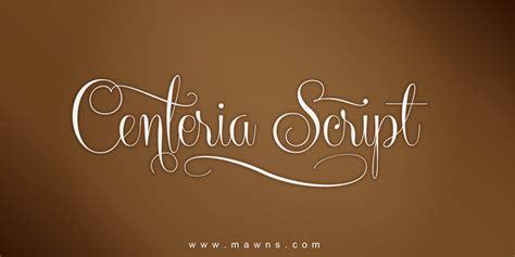 corel draw master kumpulan  font  desain undangan