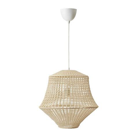 ikea furniture bedroom industriell pendant l colour beige 45 cm ikea