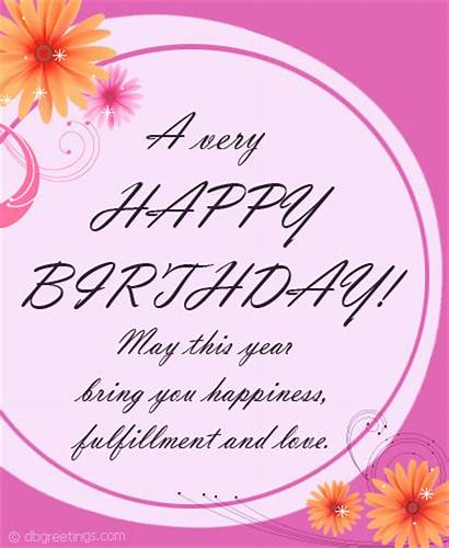 Birthday Friend Wishes Quotes Funny Nice Friends