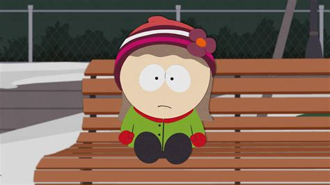 south park season  ep   damned full episode