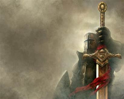 Medieval Knight Android Apkpure