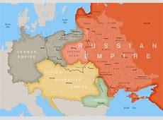 Elezioni Polonia dove ha vinto Duda?