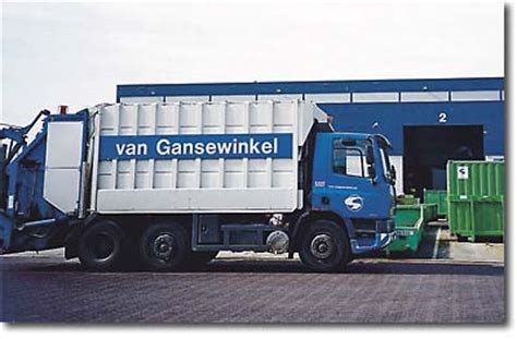 Roeien Snoek by De Ondernemer Van Gansewinkel Regio Zuidwest Nederland
